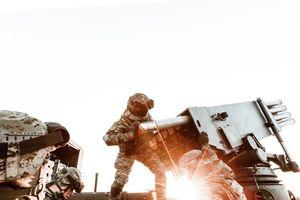 Thổ Nhĩ Kỳ từ chối kế hoạch 'chống Nga' của NATO