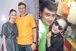 3 cặp anh chị em họ nổi tiếng trong showbiz Việt: Người 'dính nhau như sam', kẻ xinh đẹp đúng chuẩn con nhà người ta