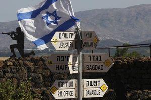 Truyền hình Pháp tiết lộ những bí mật của tình báo Israel Mossad