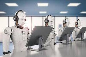 Công nghệ sẽ thay thế con người hay tạo một thế hệ mới phát triển hơn