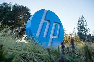 Xerox tiếp tục theo đuổi nỗ lực thôn tính hãng máy tính HP
