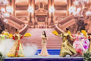 450 doanh nghiệp tham dự triển lãm quốc tế VietBuild Hà Nội 2019
