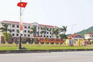 Hà Tĩnh: Sai phạm trong quản lý đất đai, 15 cán bộ bị đề nghị kỷ luật