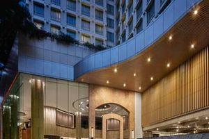 Khách sạn New World Sài Gòn - 25 năm thành lập với diện mạo mới