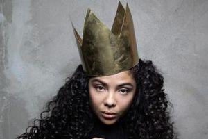 'Nữ hoàng Indie Pop & Soul' Mapei lần đầu trình diễn tại Việt Nam