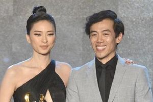 Phim Song Lang giành Bông sen vàng, Trấn Thành thắng giải Nam chính xuất sắc nhất