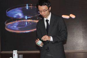 NattoEnzym 8 năm liền giữ vững chất lượng cao nhất Nhật Bản