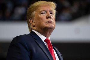 Tổng thống Trump ra tay với chi tiêu cho NATO: Buộc đồng minh có hành động thực sự