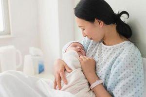 TP.HCM đề xuất hỗ trợ vợ chồng sinh con thứ 2 mua nhà