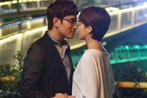 Phim Kiều Minh Tuấn đoạt giải sau scandal bị coi là trò hề