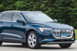 Audi chuẩn bị sa thải gần 10.000 nhân viên