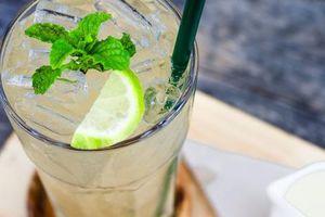Phát hiện cách giải rượu 'siêu' nhất từ trái cây