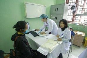 Vẫn còn nhiều khó khăn và thách thức trong công tác phòng, chống HIV/AIDS