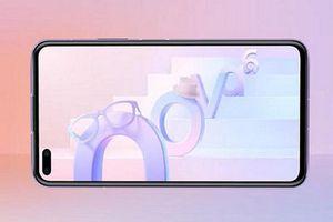 Điểm hiệu năng và cấu hình của Huawei Nova 6 bị lộ