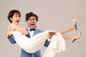 Phim của Kiều Minh Tuấn-An Nguy từng bị tẩy chay lại đạt giải khán giả yêu thích