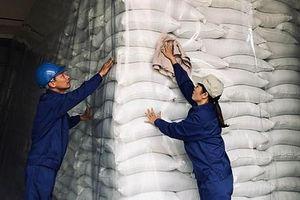 Bổ sung kinh phí mua bù gạo dự trữ quốc gia