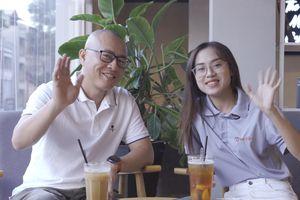 Bình Chọn Công Nghệ 2019: Chuyên gia chụp hình Anton Đạt nói gì về smartphone cao cấp?