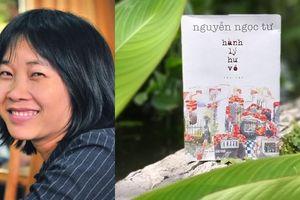 Thi viết, vẽ về tác phẩm Nguyễn Ngọc Tư