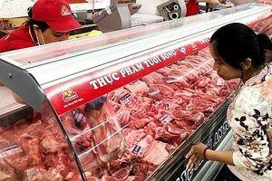 TP. Hồ Chí Minh: Doanh nghiệp lo ngại sức mua dịp Tết giảm