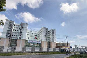 Lùm xùm gói thầu thiết bị y tế tại Kiên Giang - Bài 1: Phản ứng kết quả chấm thầu