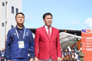 Đoàn Việt Nam đón HCV trong ngày đầu tranh tài SEA Games 30