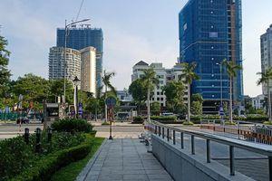 Đà Nẵng dừng việc đặt tên đường theo tên 2 giáo sĩ người nước ngoài