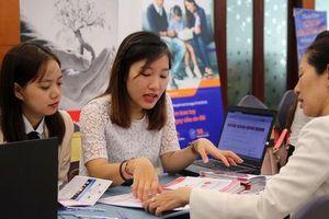 Lao động chất lượng cao của Việt Nam khá thấp