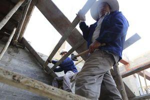 Chất lượng việc làm tại Việt Nam đang là một thách thức