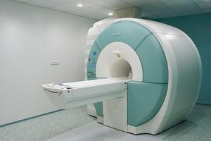 Xây bệnh viện Đa Khoa Kim Xuyên, Tuyên Quang: Vì sao suất đầu tư bị dự toán 'vống' lên gấp đôi?