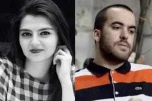 Con dâu tương lai Thủ tướng Albania chết trong trận động đất kinh hoàng