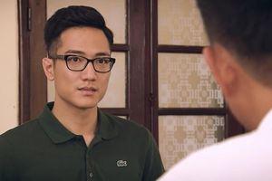 Sinh tử tập 19: Mất ghế giám đốc Sở, Bạt được giám đốc mời tham gia lợi ích nhóm