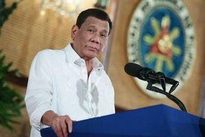 Tin tức thế giới 29/11: Tổng thống Philippines cam kết sẽ điều tra việc tổ chức SEA Games