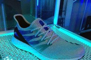 Adidas chuyển dây chuyền sản xuất từ Châu Âu về Châu Á