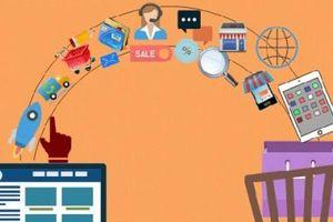 Những nền tảng thương mại điện tử đang thống trị thị trường Đông Nam Á hiện nay