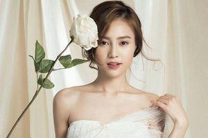 Ninh Dương Lan Ngọc tiết lộ lý do nhất quyết từ chối hát đám cưới dù chỉ cần 'nhép môi'