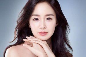 Kim Tae Hee trở lại đóng phim, cư dân mạng mỉa mai: 'Hãy học diễn xuất chăm chỉ hơn'