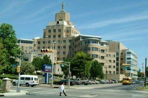 Bệnh viện Mỹ ghép nhầm thận cho bệnh nhân cùng tên