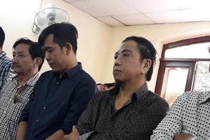 Nghệ sĩ Hồng Tơ bị phạt 50 triệu đồng tội Đánh bạc