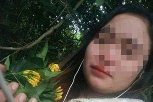 Giận chồng, người phụ nữ gửi ảnh cho gia đình rồi ăn lá ngón tự tử