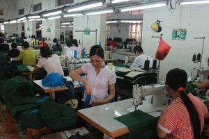 Bắc Ninh: Nâng cao chất lượng đào tạo nghề