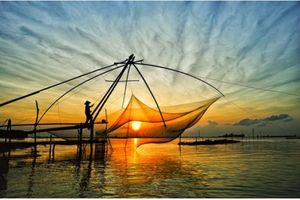 Cảm xúc về Giải Báo chí về Đồng bằng sông Cửu Long năm 2019