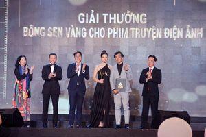 Liên hoan phim VN lần thứ 21 có xứng tầm là Cannes của Việt Nam?