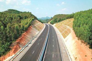 Chật vật gom vốn đầu tư tuyến cao tốc Hữu Nghị - Chi Lăng
