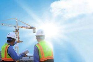 Tập đoàn Xây dựng DELTA vững vàng trong Top doanh nghiệp tư nhân lớn nhất và lợi nhuận tốt Việt Nam năm 2019