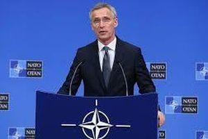 Thỏa hiệp với ông Trump, NATO chấp nhận Mỹ giảm ngân sách đóng góp