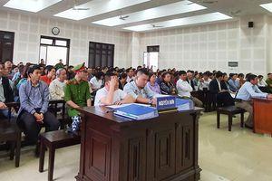 Nguyên đơn Bách Đạt An thua kiện trong vụ tranh chấp bất động sản lớn nhất Quảng Nam-Đà Nẵng