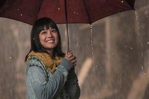 Hoàng Yến Chibi: 'So sánh một diễn viên trẻ như tôi và chị Ngô Thanh Vân là rất khập khiễng'
