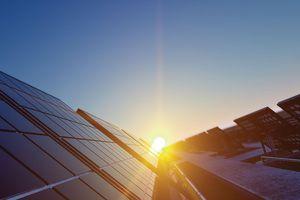 Phát triển điện mặt trời: Đấu thầu không phải 'cây đũa thần'
