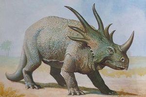 200 năm qua, con người đã hiểu sai về khủng long