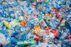 Kiểm soát chất thải nhựa: Không tuyên truyền, vận động suông